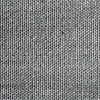 Deuter T/C cotton hybrid fabric
