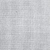 Tactel Softlining Nylon