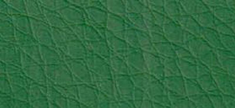 экокожа, зеленый