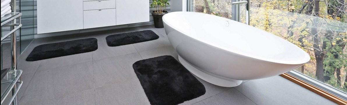 дизайнерская мебель для ванны