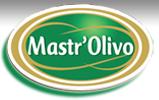 Mastr_olivo_logo.jpg
