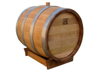 Бочки для виски