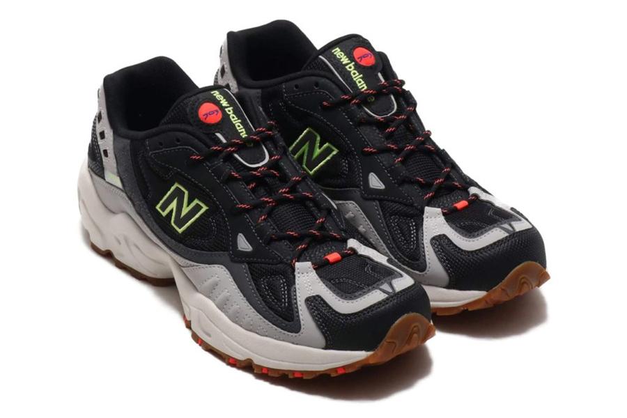 New Balance 703