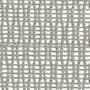 Сетчатая ткань с арамидным волокном, цвет бежевый с бежевыми подлокотниками и подголовником