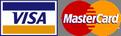 Оплата банковскими картами в интернет магазине UDOBNO.KG