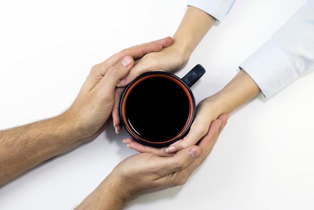 кофе и болезнь паркинсона