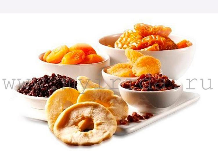 купить сушилку для овощей и фруктов
