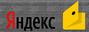 Оплата электронными деньгами Яндекс.Деньги в интернет магазине UDOBNO.KG