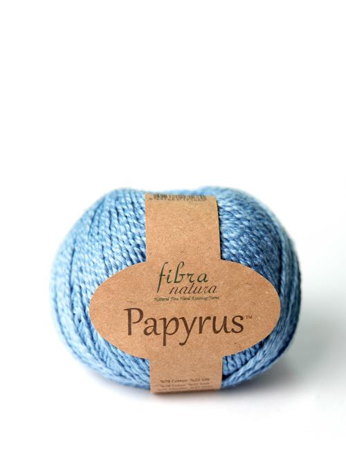 pryaha-com-pryazha-fibranatura-papyrus-sostav-77-hlopok-23-shelk.jpg