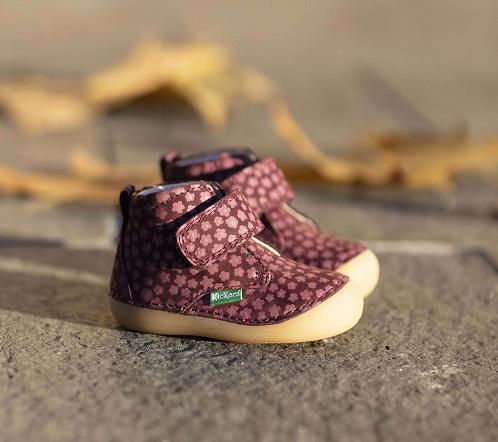 Обувь Kickers в официальном магазине Мама Любит с доставкой по России