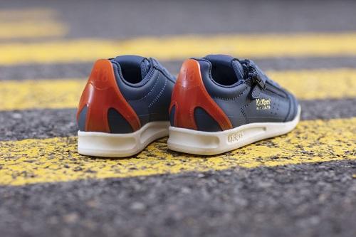 Kickers ботинки купить в магазине Мама Любит с доставкой по РФ