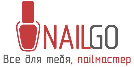 NailGo - все для маникюра и педикюра