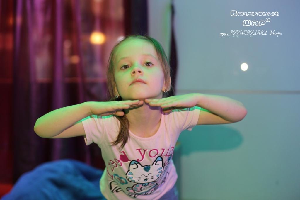 фотограф_на_детский_день_рождения.jpg
