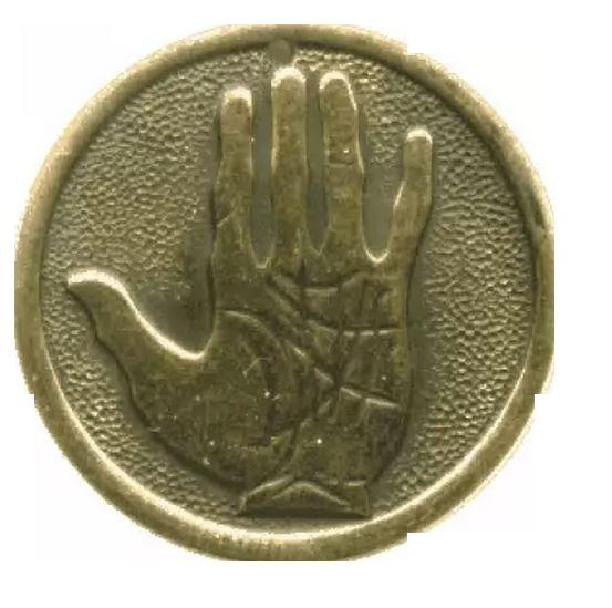 рука_медаль.png
