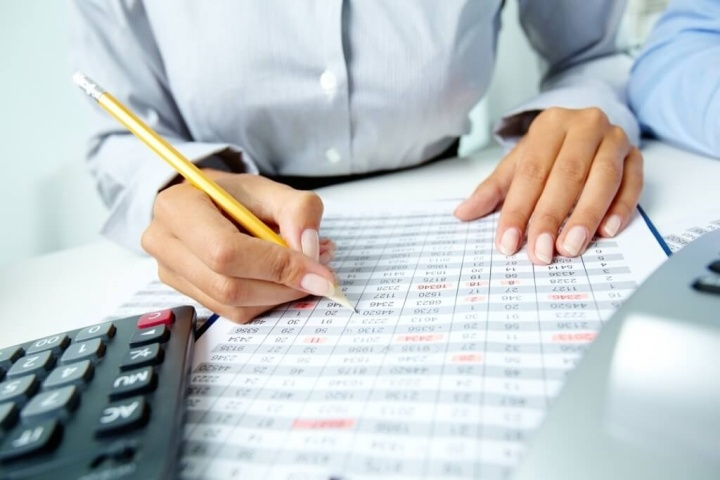 Отсутствие бумажной волокиты значительно облегчает управление рестораном