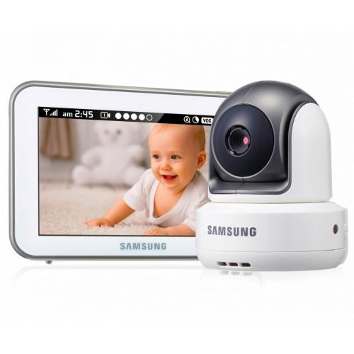videonaynay_samsung_sew_3043_wp.jpg