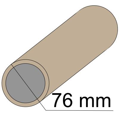 Мадемуазель труба