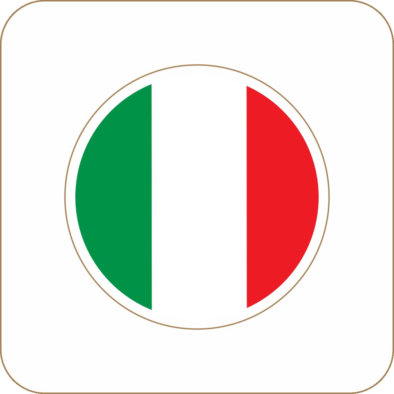 Italy_0755c86bab5b92df07da140a553edd31.png