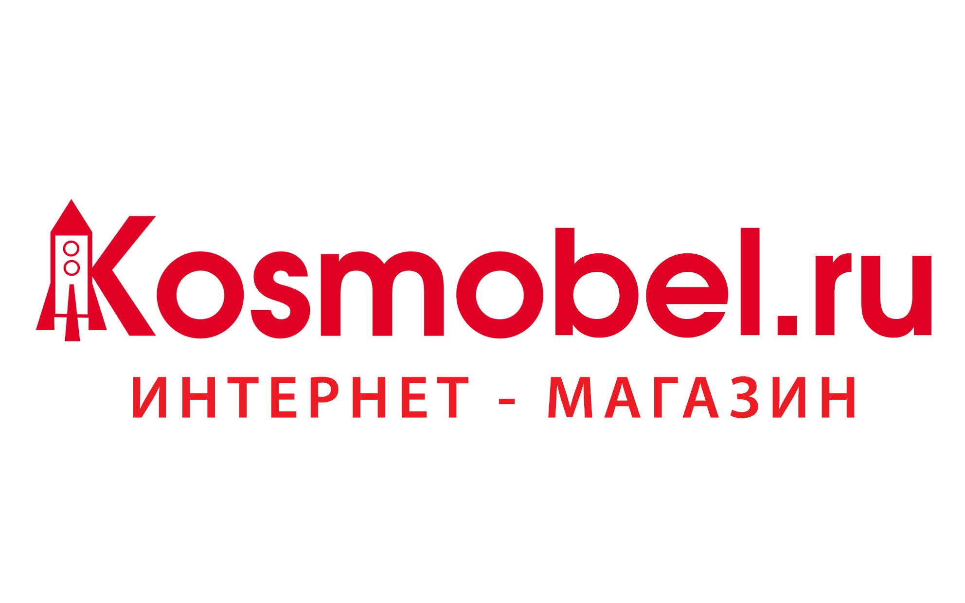 Kosmobel.ru