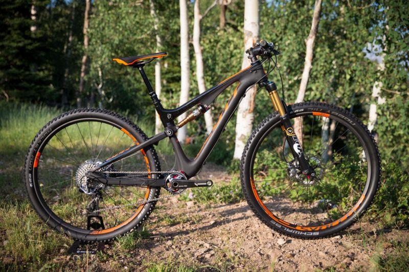 https://static-sl.insales.ru/files/1/4927/6443839/original/genius900_close-up-image_2015_bike_scott_sports-1.jpg