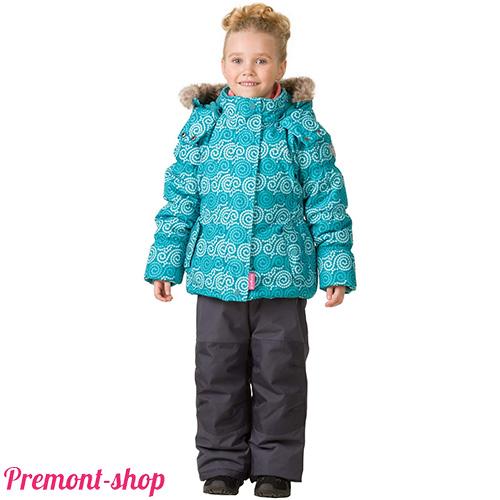 Куртка Premont Королева Бофорта