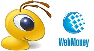WEBMONEY_RU__1_.jpg