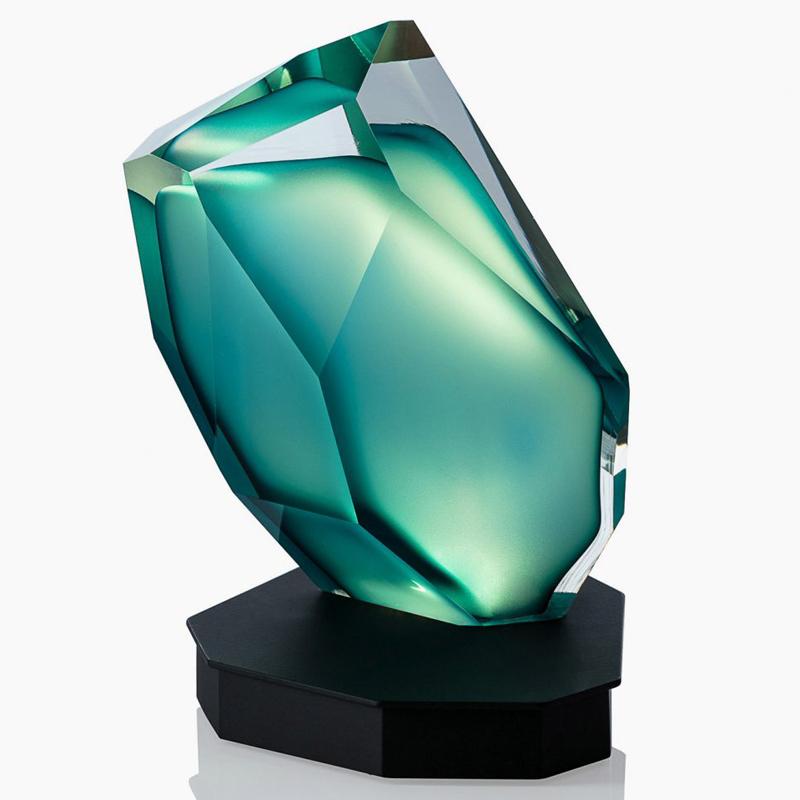 Светильник Crystal Rock от Lasvit