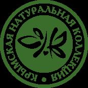Крымская натуральная коллекция (КНК)