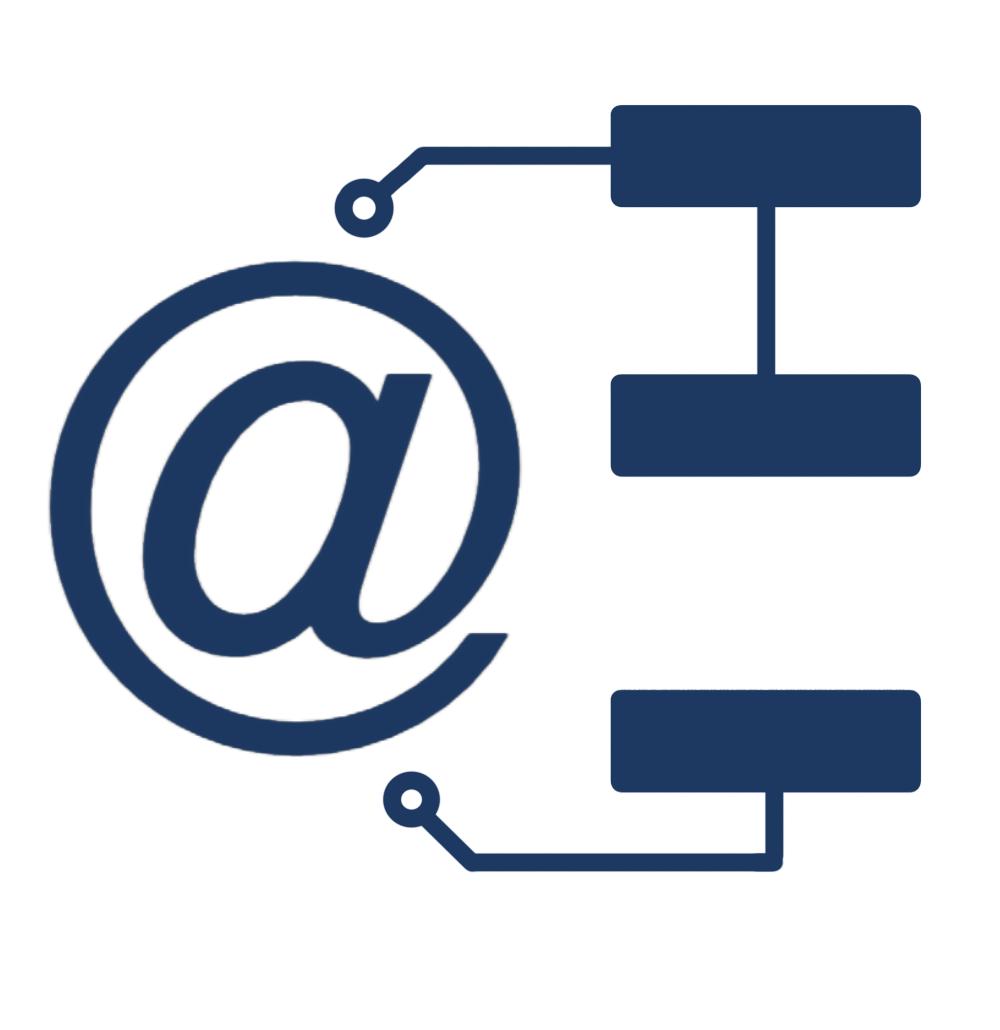 Безопасные и удобные сервисы онлайн-платежей доступы вам во время оформления заказа. Вы можете выбрать наиболее привычный вам. Электронный чек придёт на ваш e-mail сразу после совершения покупки.