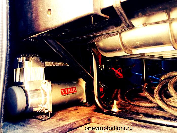 kompressor_pnevmopodveski_gaz_valday.jpg