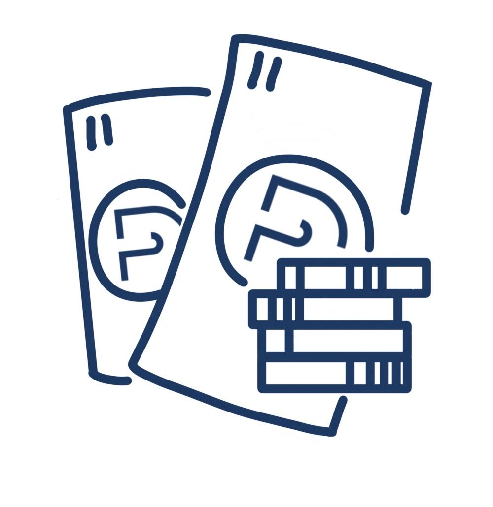 Вы можете оплатить ваш заказ наличными во время получения заказа в пункте самовывоза в Самаре. По мере роста сети таких пунктов, оплачивать покупку наличными смогут жители других городов.