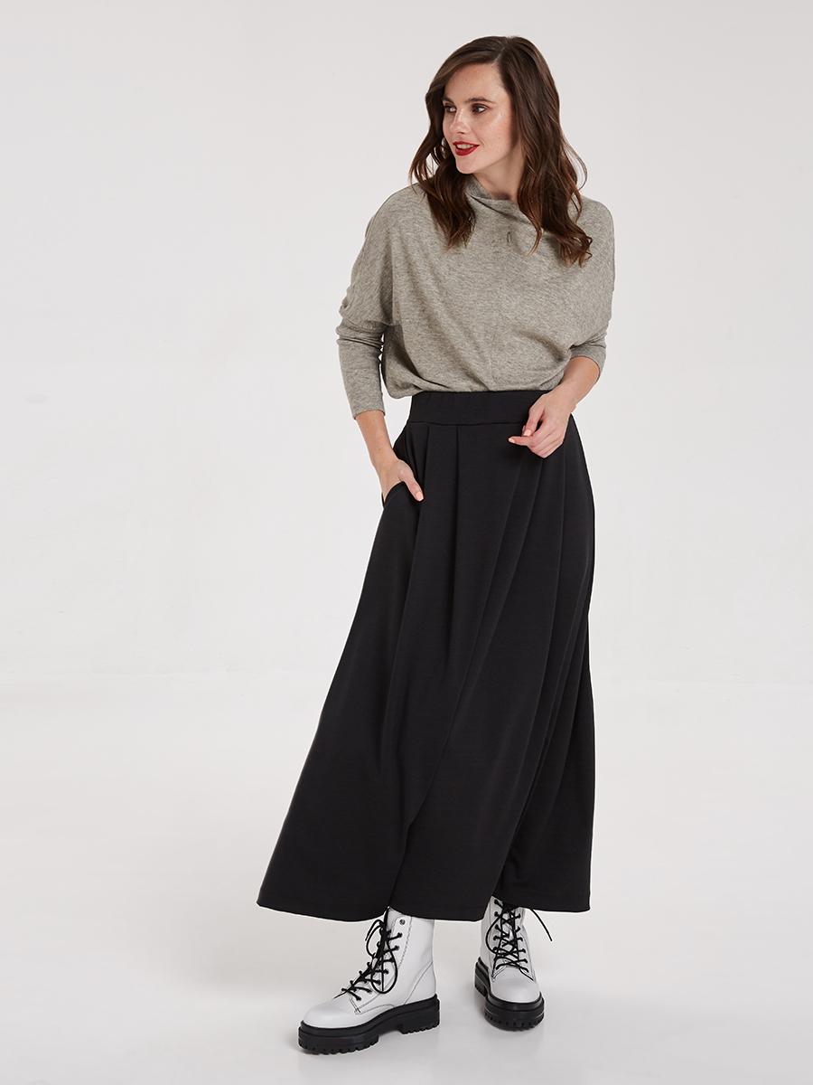 Когда покупать одежду для беременных - фото 2
