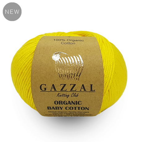 pryaha-com-pryazha-gazzal-organik-cotton-sostav-100-hlopok.jpg