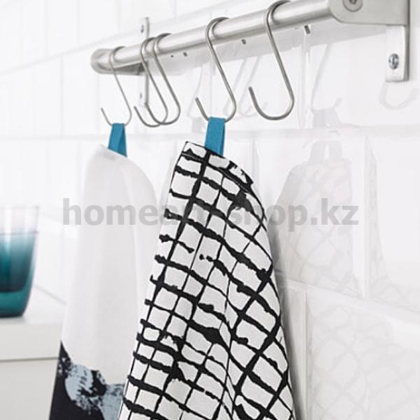 Кухонные полотенца.jpg