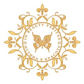 Babochki_logo_znak.jpg