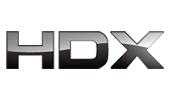 logo_hdx.jpg