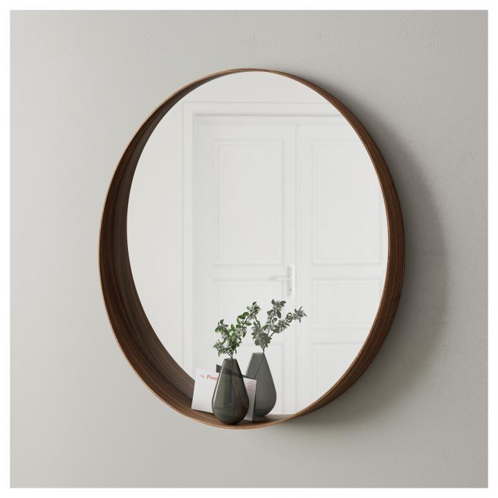 купить зеркала