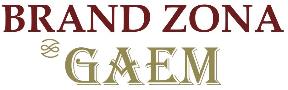 Brand zona Онлайн гипермаркет