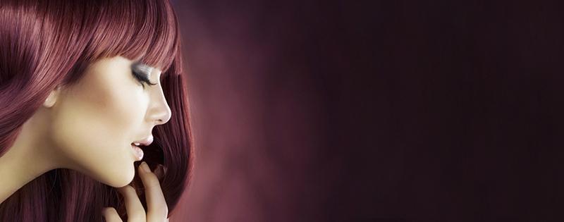 профессиональные спреи для волос