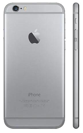 оригинальный iPhone 6 Plus в Москве