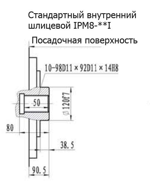 IPM8-68_5.jpg