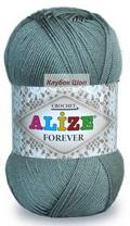 Пряжа Forever Alize - интернет магазин klubokshop.ru