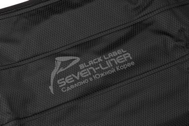 Расширитель для манжеты-пояса WelbuTech Seven Liner