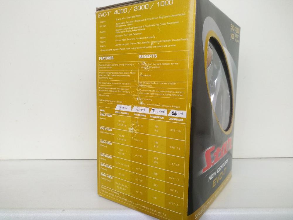 EVO-T-2000.jpg