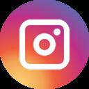 Магазин творческих товаров в социальных сетях