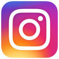 СТРИМЕРША КАРИНА (@sharishanya) • Instagram photos and videos