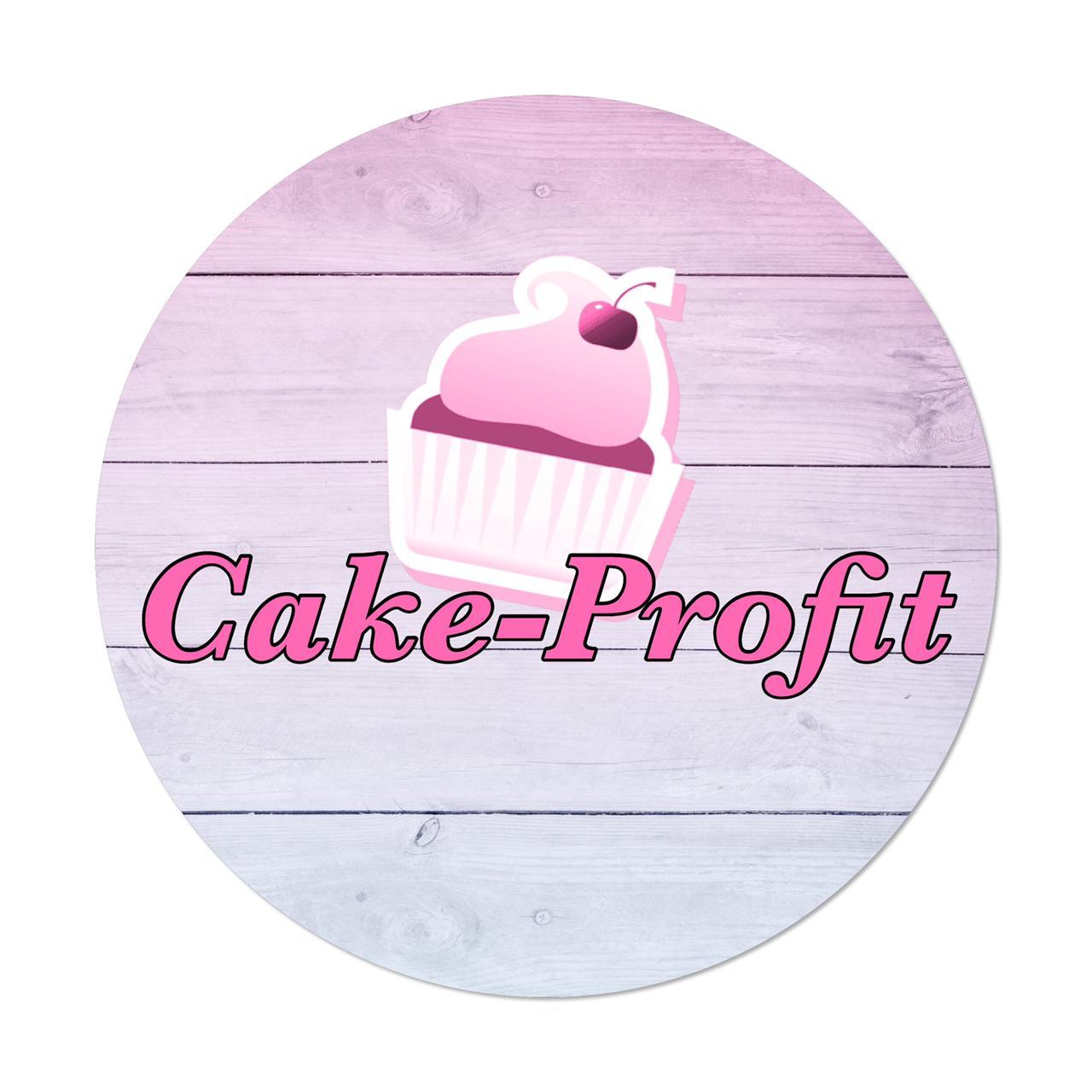 Cake-Profit Кондитерские Инструменты