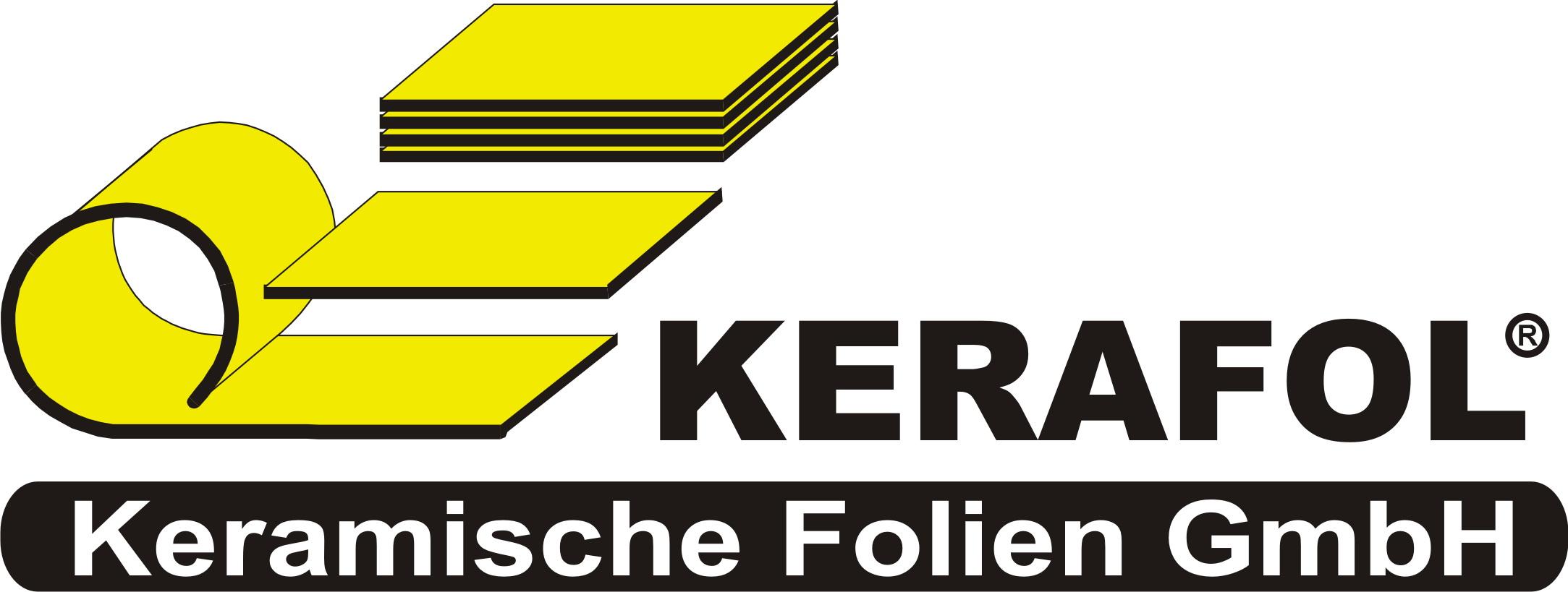 Logo_Kerafol_p1.jpg