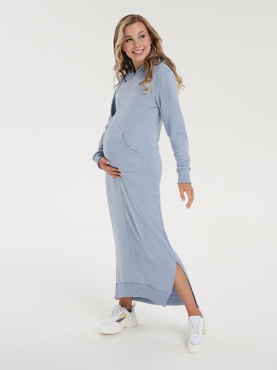 Когда покупать одежду для беременных - фото 3