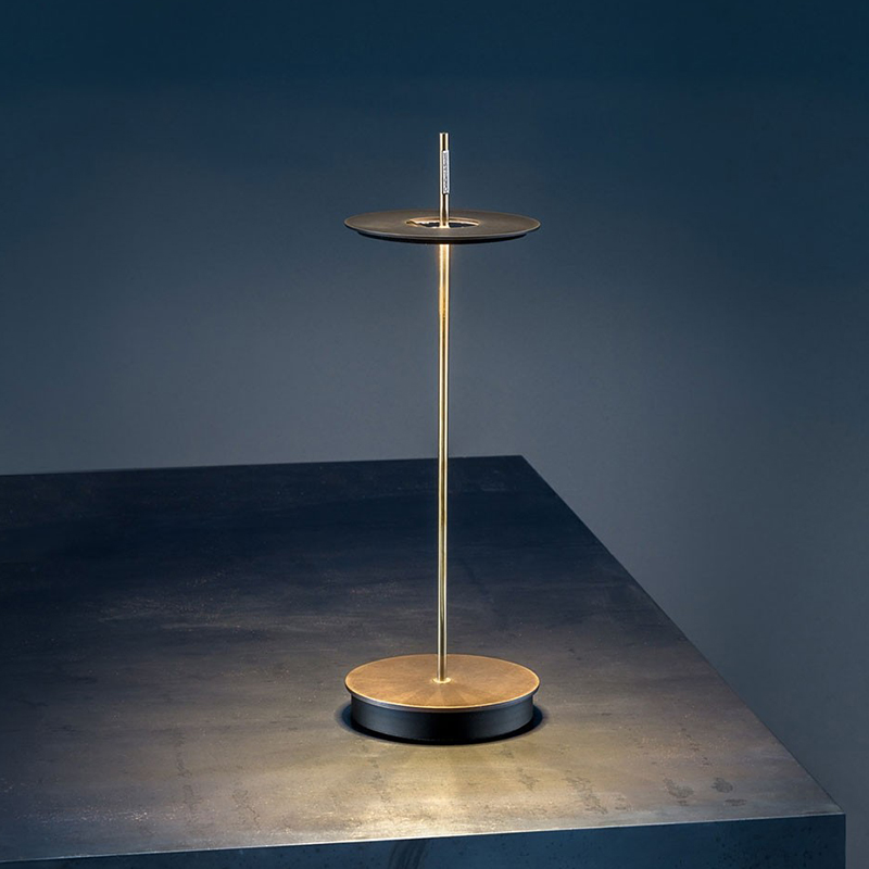 Светильник Guilietta от Catellani&Smith